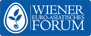 Wiener Euro-Asiatisches Forum